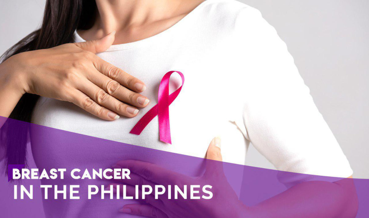breast surgery ph breast cancer philippines