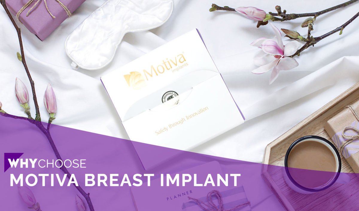 breast surgery ph why choose motiva breast implant