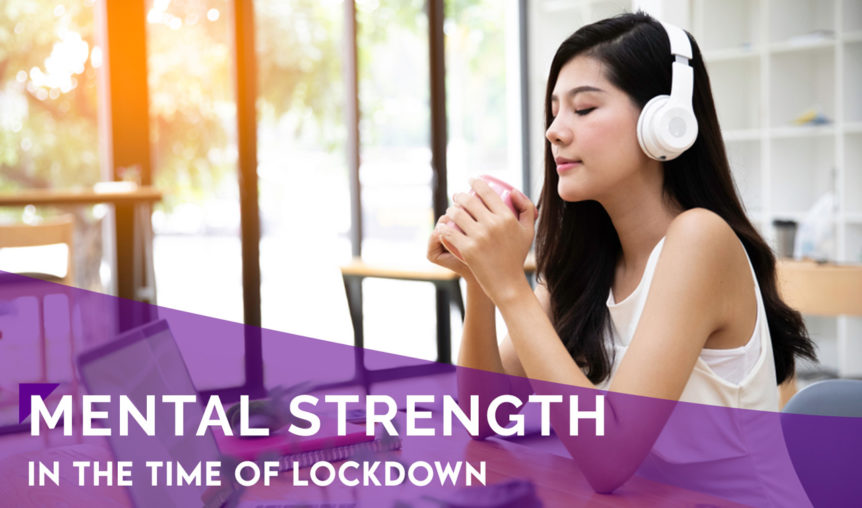 breast surgery ph mental health corona lockdown