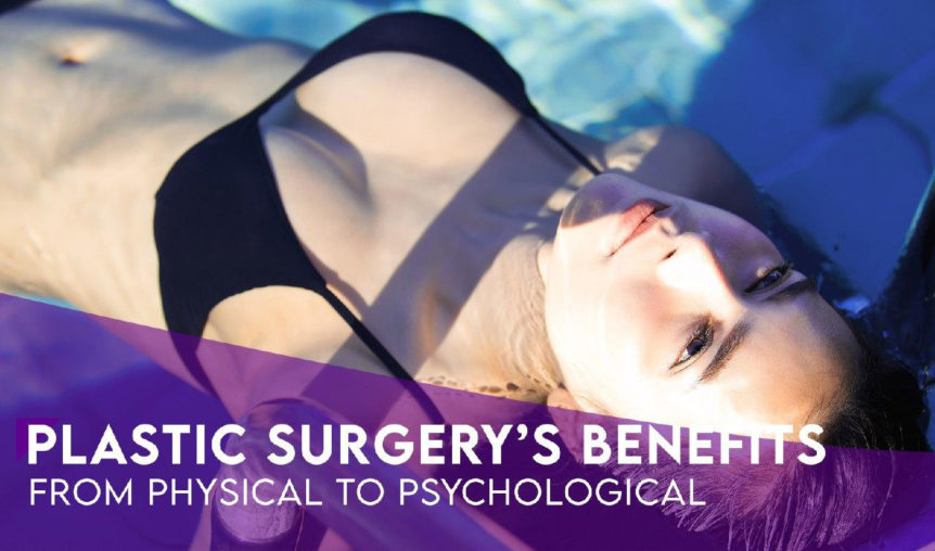 breast surgery ph benefits of plastic surgery in the philippines