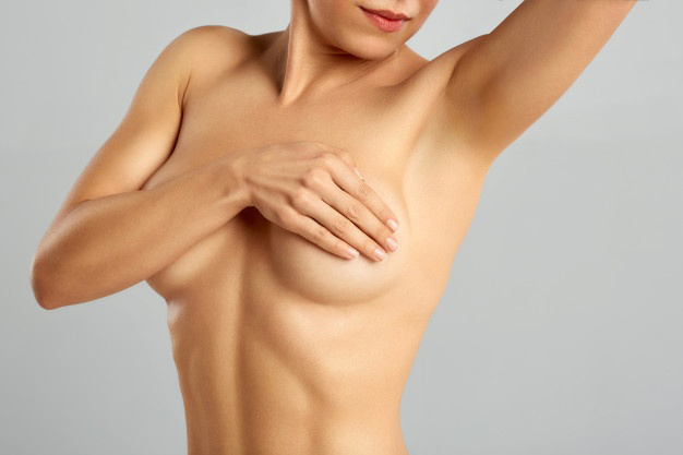 Breast Augmentation for Trans Women in Philippines