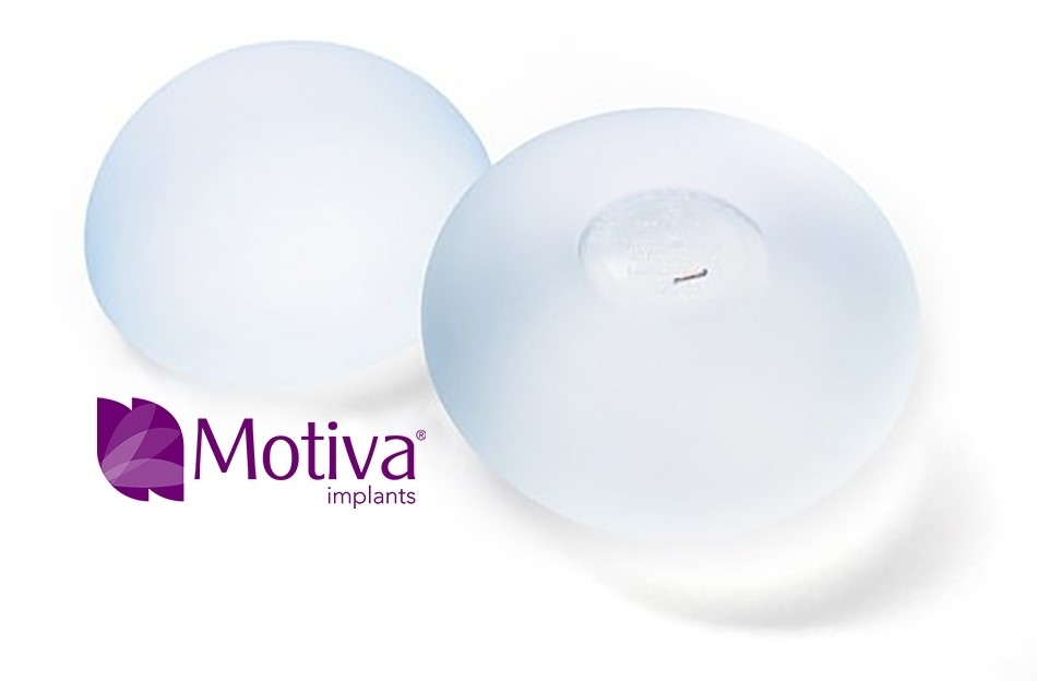 Breast Augmentation for Trans Women in Philippines Motiva Implants Breast Surgery PH