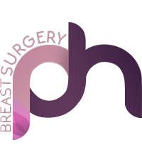 Breast Surgery Philippines